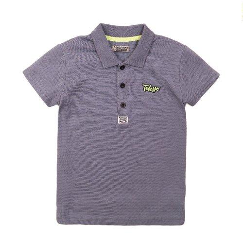 Jungen | Polo Shirt