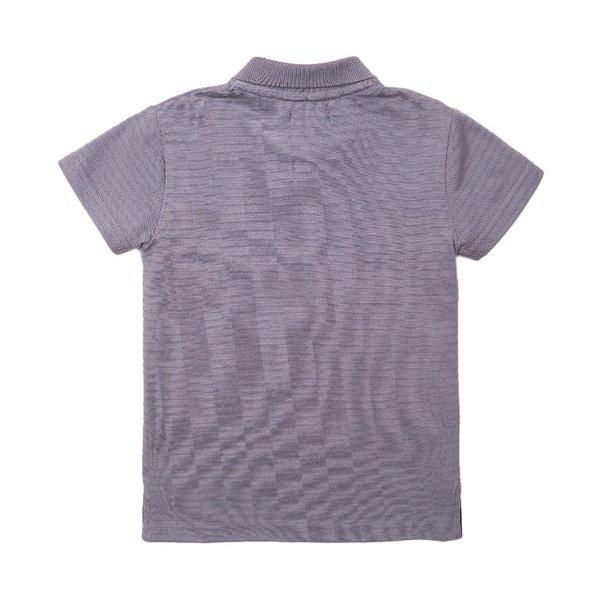 Jungen | Polo Shirt | DJ Dutchjeans