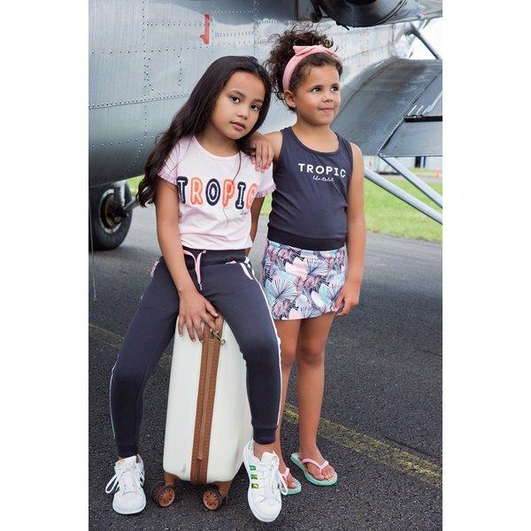 Meisjes | Joggingbroek | DJ Dutchjeans