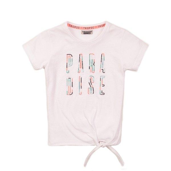 Mädchen   T-Shirt   DJ Dutchjeans