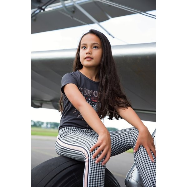 Girls | Trousers | DJ Dutchjeans