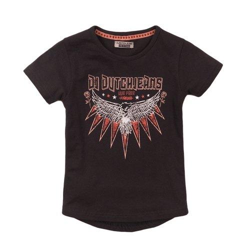 Mädchen | T-Shirt