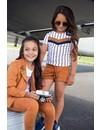 Girls   Jacket   DJ Dutchjeans