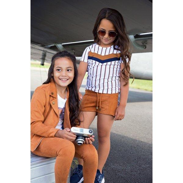 Meisjes | Jas | DJ Dutchjeans