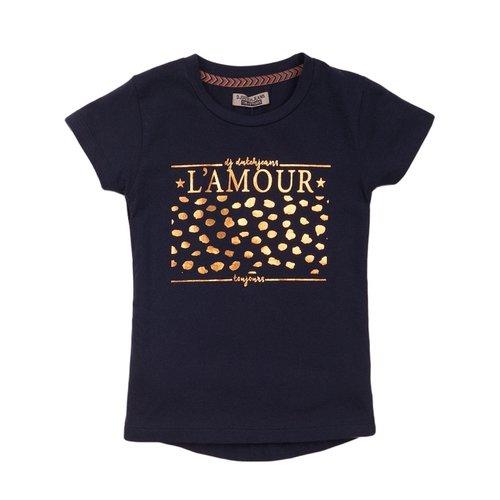 Girls | T-Shirt