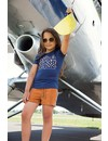 Girls | T-Shirt | DJ Dutchjeans