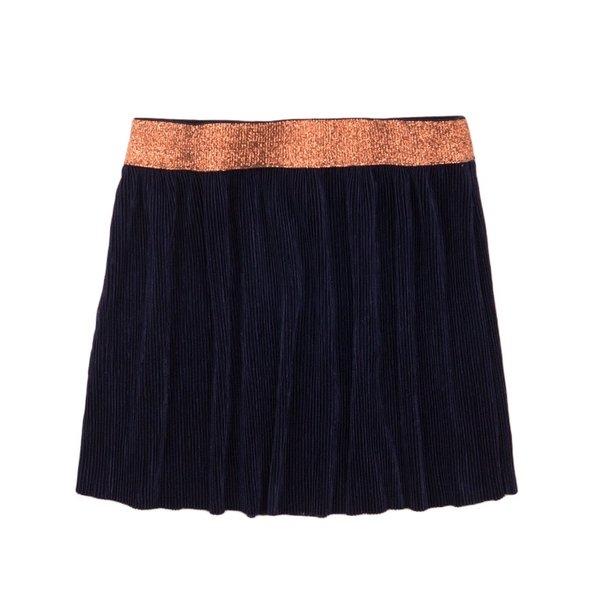 Girls | Skirt | DJ Dutchjeans