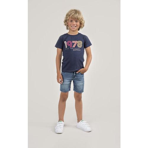 Jongens | T-Shirt