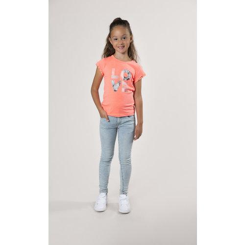 Mädchen | Jeans