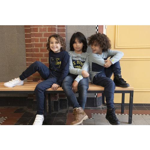 Jongens | Jeans