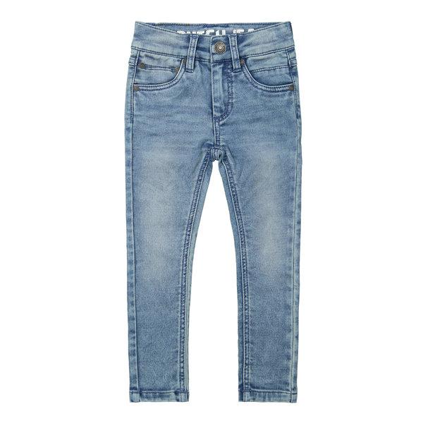 Boys | Jeans | DJ Dutchjeans