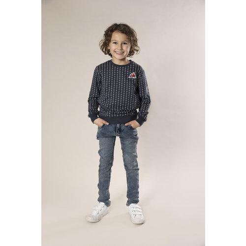 Jongens | Sweater
