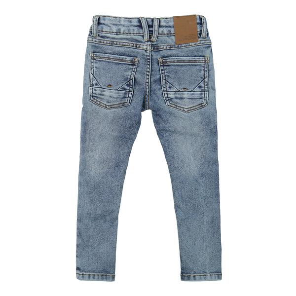 Jungen   Jeans   DJ Dutchjeans