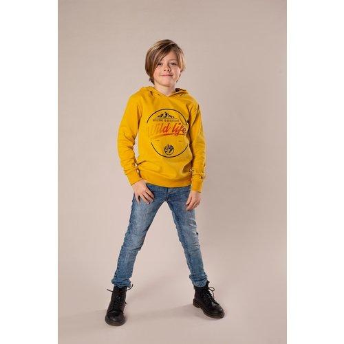 Jongens   Jeans