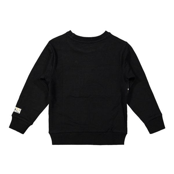 Boys   Sweater   DJ Dutchjeans