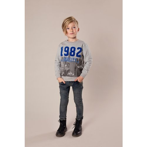 Jungs   Pullover