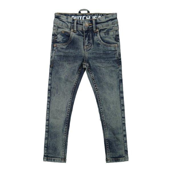Jongens   Jeans   DJ Dutchjeans