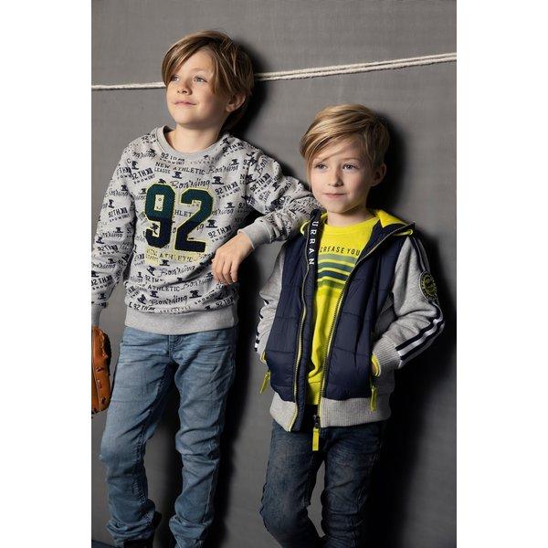 Boys   Jacket   DJ Dutchjeans