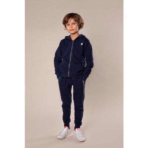 Jongens | Joggingbroek