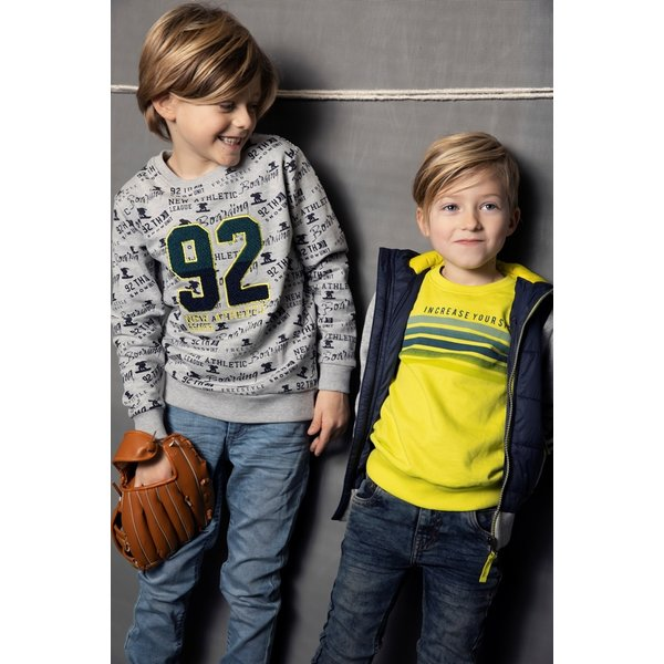 Boys | Sweater | DJ Dutchjeans