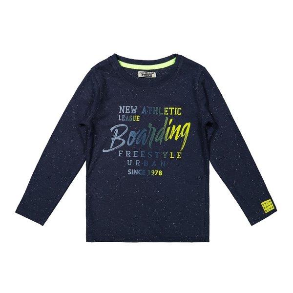 Boys | Shirt Longsleeve | DJ Dutchjeans