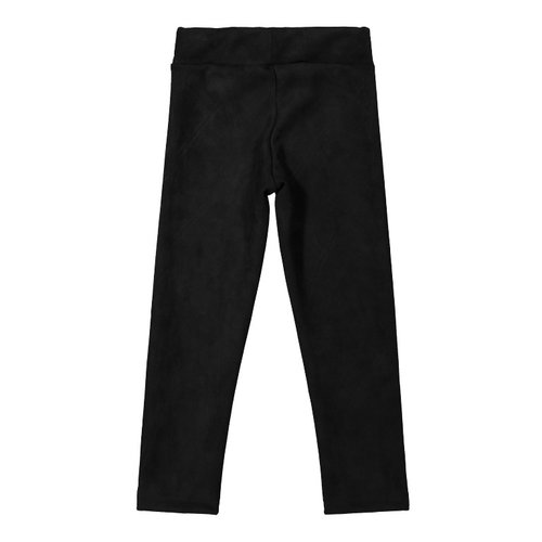 Girls   Trousers