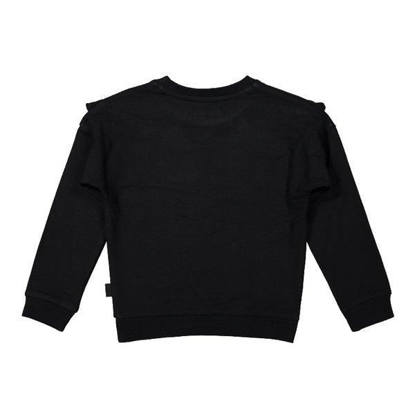 Meisjes   Sweater   DJ Dutchjeans