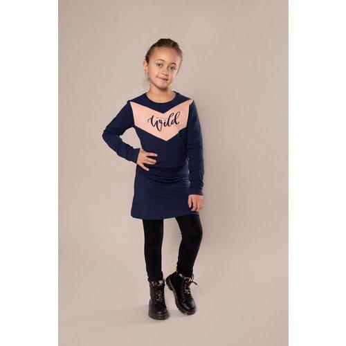 Mädchen | Kleid