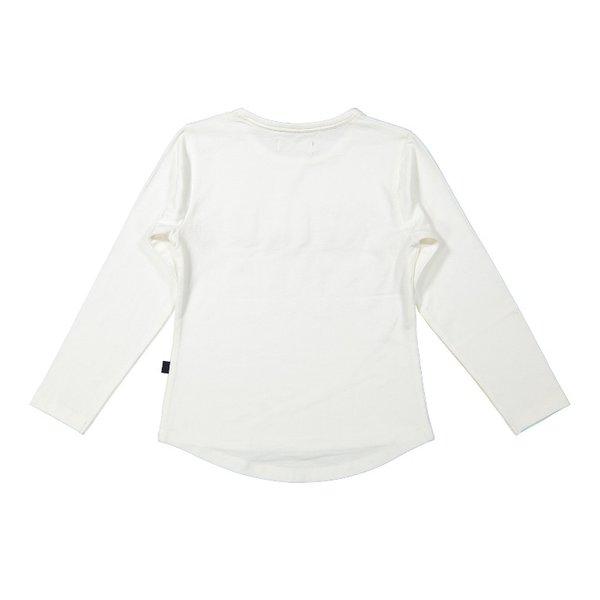 Mädchen | Shirt Longsleeve | DJ Dutchjeans