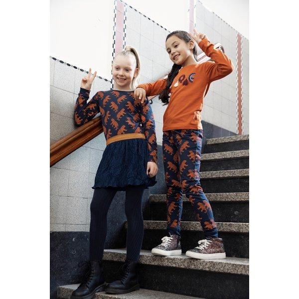 Meisjes   Joggingbroek   DJ Dutchjeans