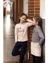 Girls   Shirt Longsleeve   DJ Dutchjeans