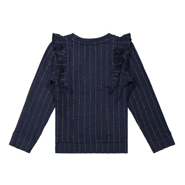 Girls   Sweater   DJ Dutchjeans