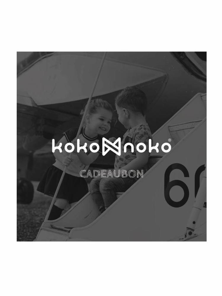 Cadeaubon | 000000010