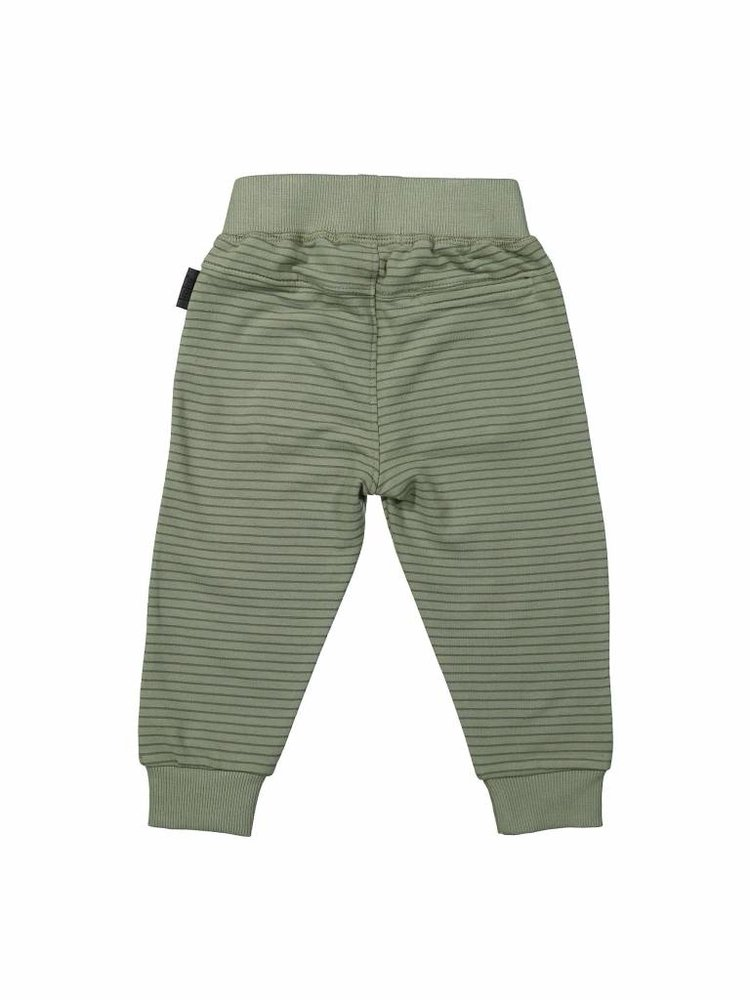 Joggingbroek Groen.Jongens Joggingbroek Groen Koko Noko Officiele Online Shop