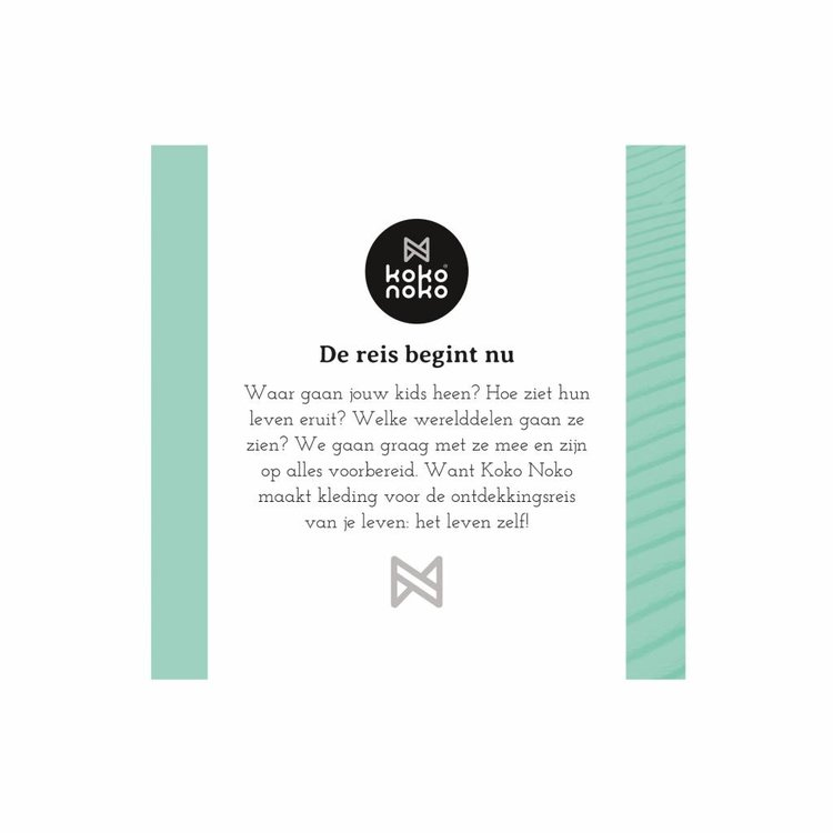 Gift card | 37-KN-gift015