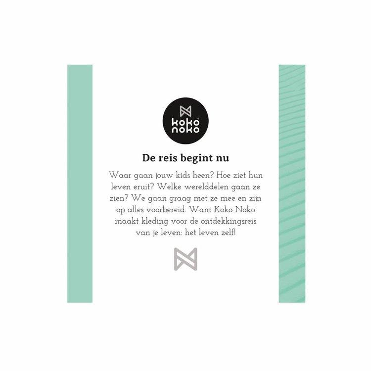 Cadeaubon | 37-KN-gift100