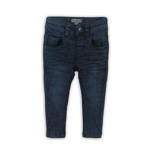 Girls jeans dark blue