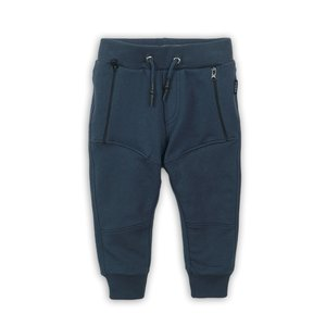 Boys sweatpants blue