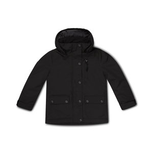 Boys jacket black