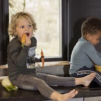 10 dingen die je met je kinderen kunt doen als het regent