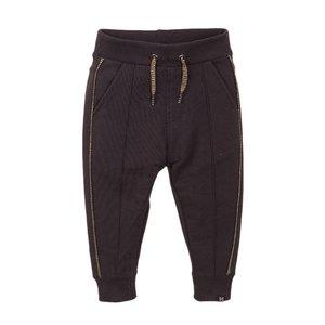 Koko Noko girls sweatpants dark grey