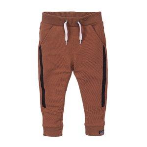 Koko Noko boys jogging trousers camel