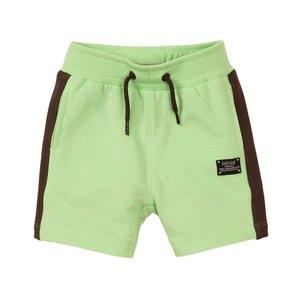 Koko Noko jongens jogging short groen