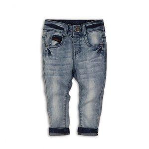 Koko Noko jongens jeans blue