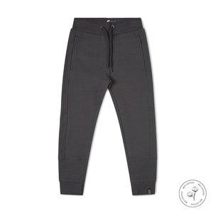Koko Noko boys sweatpants Nick grey