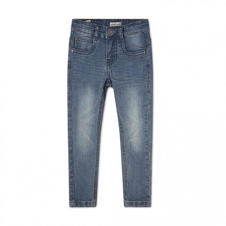 Koko Noko Jeans Nox für Jungen blau | N821