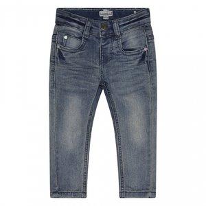 Koko Noko boys jeans blue
