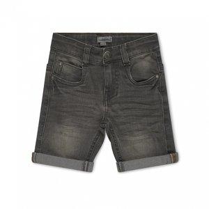 Koko Noko Jungen Shorts grau