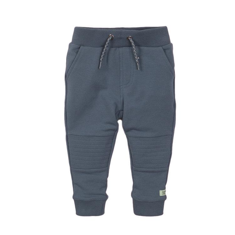 Koko Noko boys jogging trousers blue   E38805-37