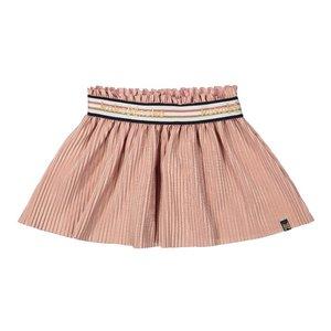 Koko Noko girls skirt pink